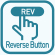 Reverse Button