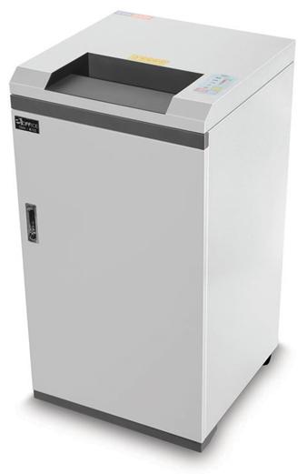 EO-5270B