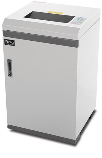 EO-5602B