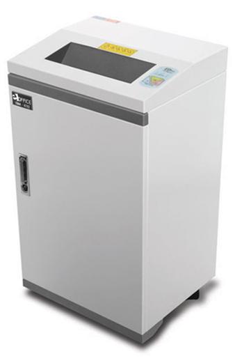 EO-7250A