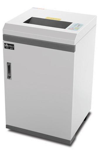 EO-7260CV